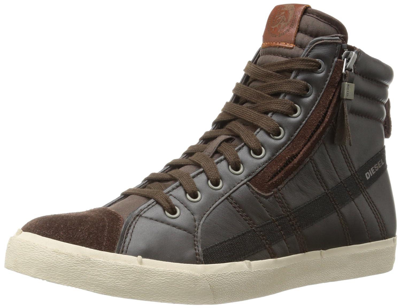 Diesel Men's D-Velows D-String Sneaker