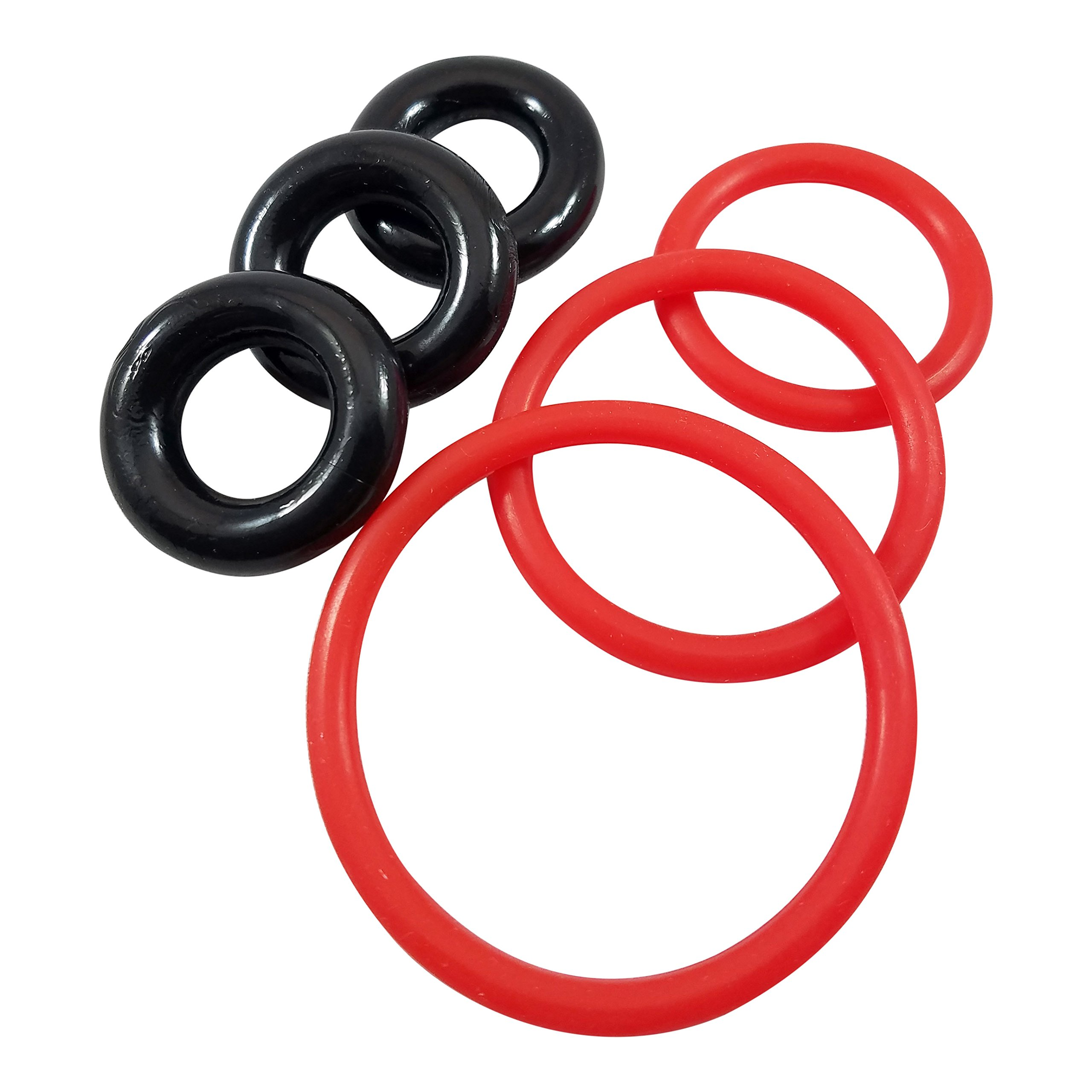 gymnastics nc timber fitness product competition exercise rings