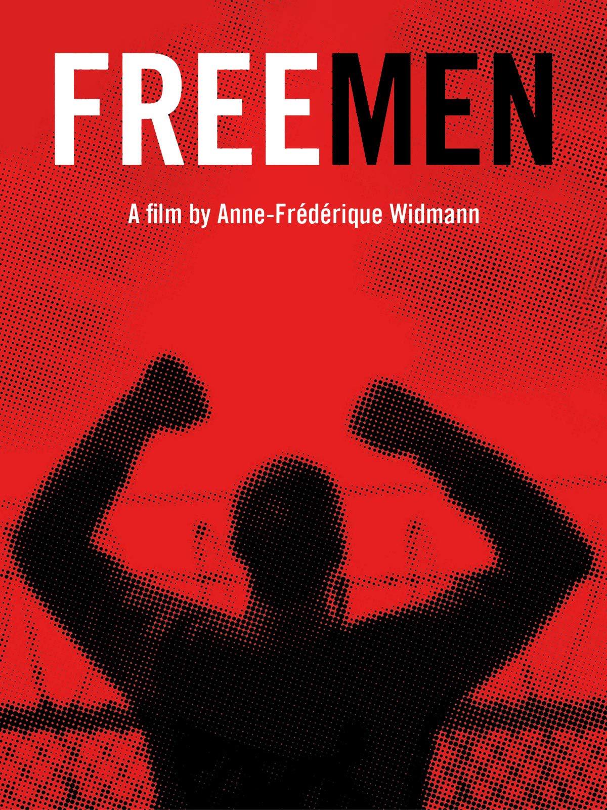 Free Men (رجال أحرار )