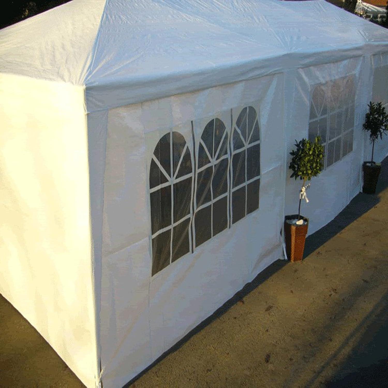 tentes de jardin tipi et tente de jardin nos with tentes de jardin un abri de jardin en toile. Black Bedroom Furniture Sets. Home Design Ideas