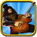 Guitar Star: Be a Guitar Hero