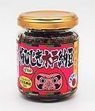 だるま食品 納豆惣菜 梅ひじき水戸納豆