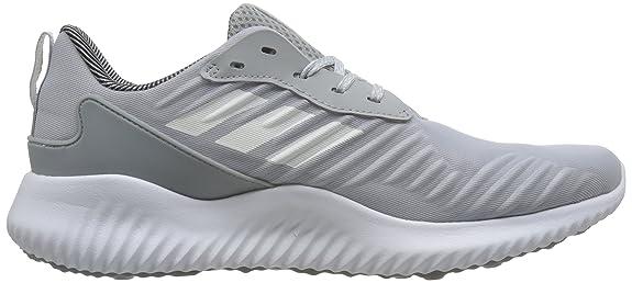 Adidas Alphabounce Rc B42857 Moda.
