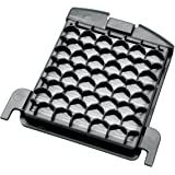 Menalux 900166442 F300 Filtro Hepa Hoover Freespace