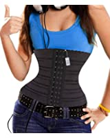 Amazon.com: Fitness Quick Weight Loss Zipper With Hook