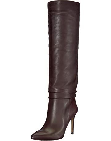 9a2ce72d554 Vince Camuto Women s Kashiana Fashion Boot