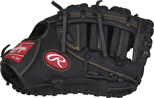 Rawlings Renegade