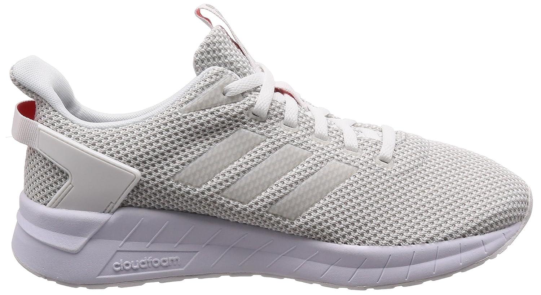 les hommes / femmes est adidas & questar eacute; est questar & tour la concurrence des chaussures de course de nouvelles variétés sont lancées dans toute la gamme des br87150 pénurie de spécifications 59d3c4