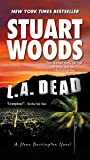 L.A. Dead (Stone Barrington Novels)