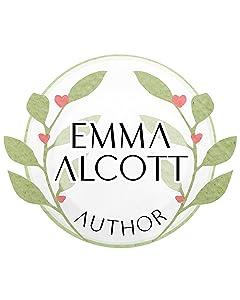Emma Alcott