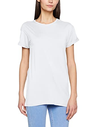 c8887bf868a07c New Look Women's T-Shirt: Amazon.co.uk: Clothing