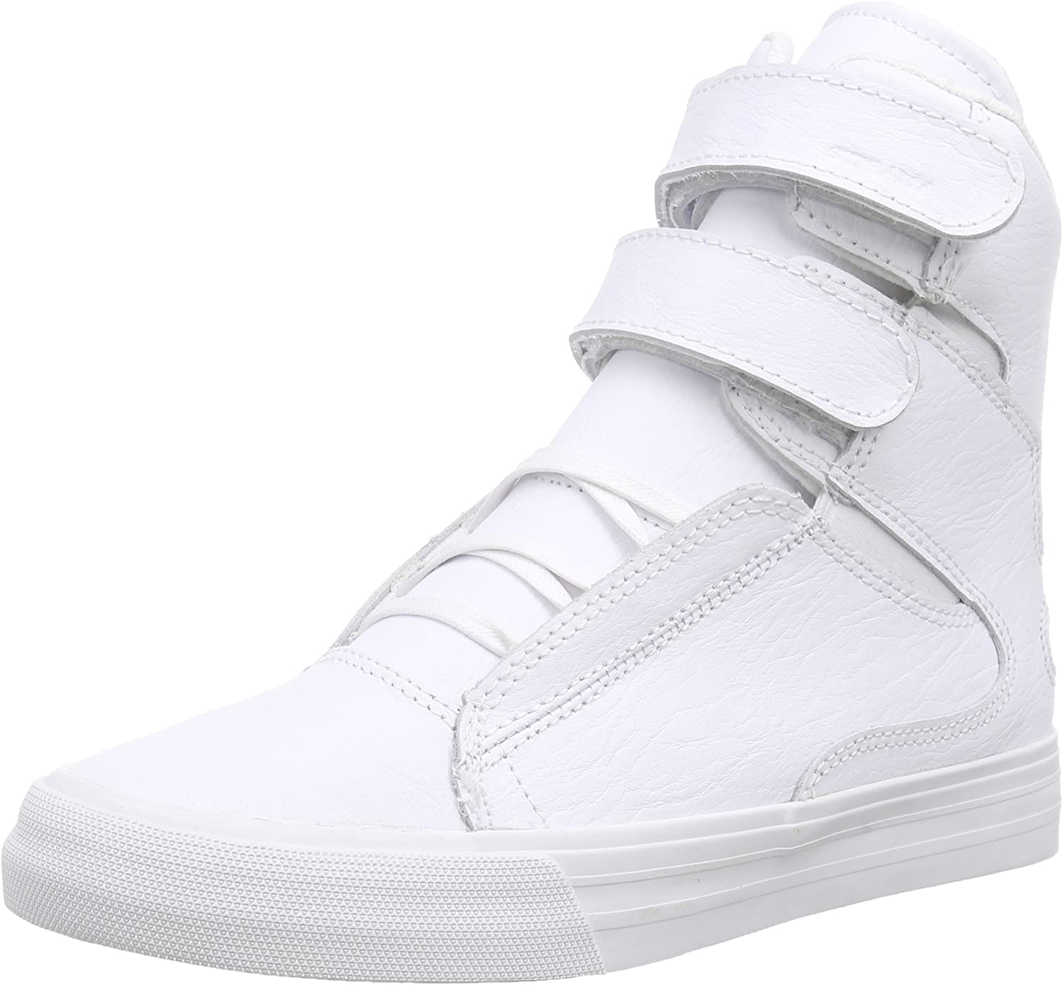 Supra Unisex Adults S34177 High Top