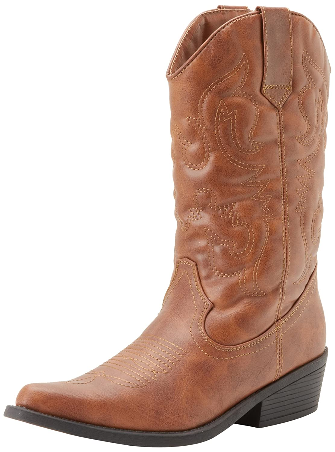 get online cheapest limited guantity Madden Girl Women's Sanguine Boot