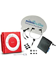 Amazon.com: MP3 & MP4 Players: Electronics