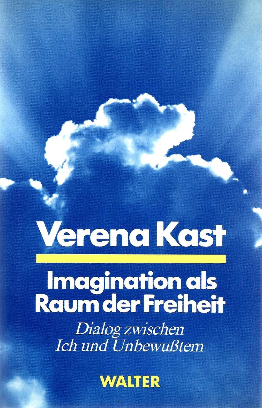 Imagination Als Raum Der Freiheit