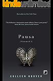 Pausa - Slammed - vol. 2
