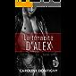 La ténacité d'Alex (Supras, tome 1) (French Edition)