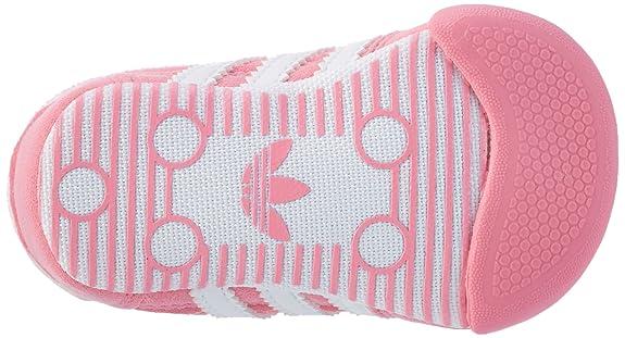 adidas Dragon L2w Crib, Zapatillas Unisex para Niños: Amazon.es: Zapatos y complementos