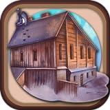 Escape Games Challenge 187 NEW