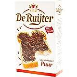 De Ruijter Dark Chocolat Sprinkles - 400g