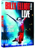 Billy Elliot - The Musical (DVD)