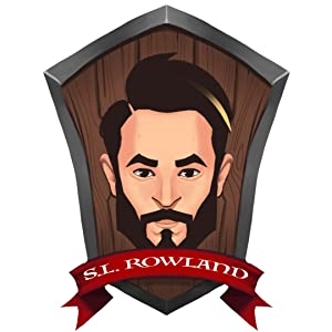 S.L. Rowland