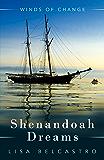 Shenandoah Dreams: Winds of Change, Book 3
