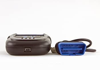 innova canobd2 scan tools 3040