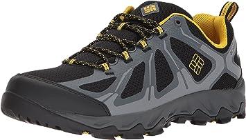 Columbia Peakfreak XCRSN II Xcel Low Outdry', Chaussures de