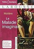 MALADE IMAGINAIRE (LE) N.P.
