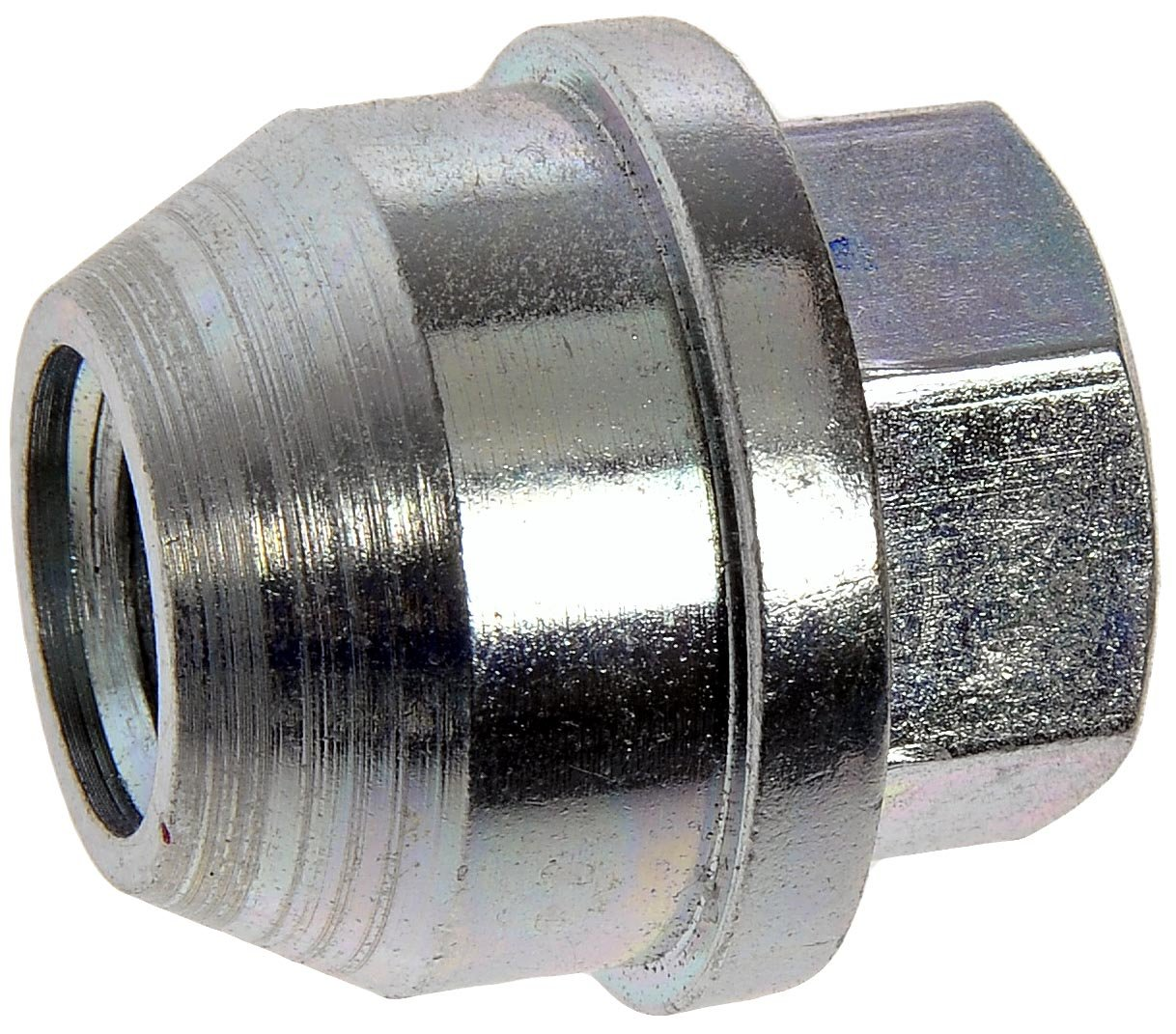 Dorman 611-982 Wheel Nut (M14-1.50), 10 Pack