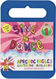 Sing & Dance - Volume  1