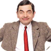 Mr Bean Funnny Videos