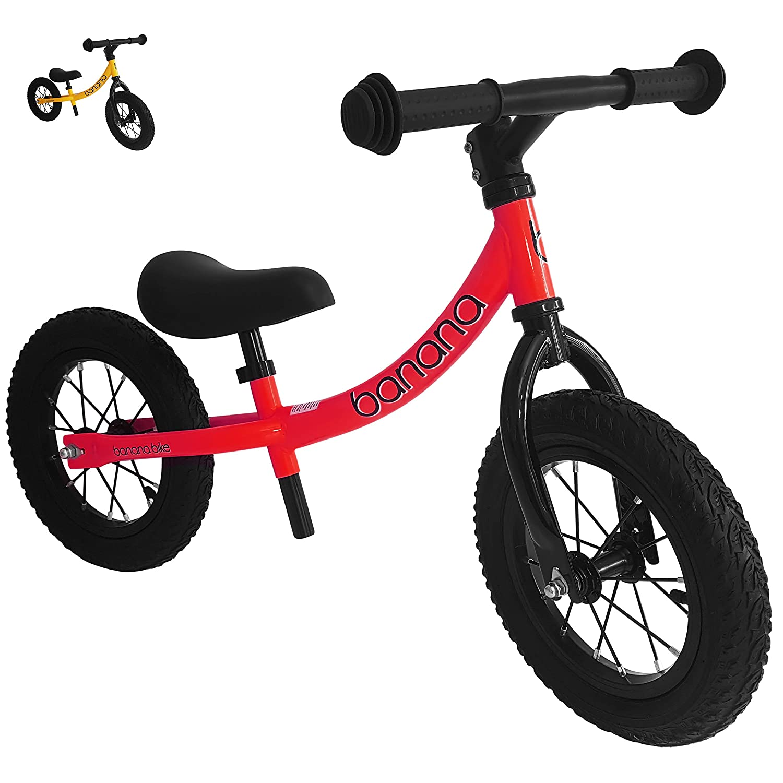 Superb Best Balance Bikes For Toddlers Bikexchange Pdpeps Interior Chair Design Pdpepsorg