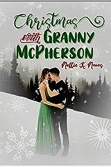 Christmas with Granny McPherson Kindle Edition