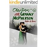 Christmas with Granny McPherson
