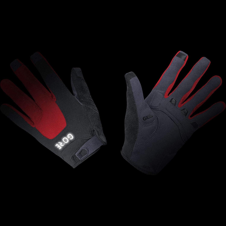 GORE WEAR C5 Unisex Trail Gloves