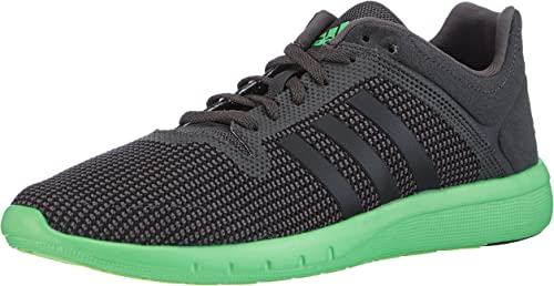chaussure running homme adidas climacool