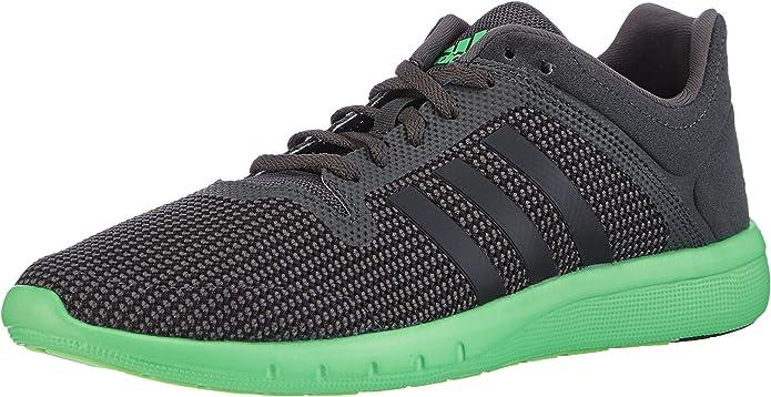adidas Men's Climacool Fresh 2.0 Running Shoes