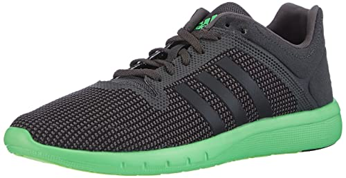 adidas men's climacool fresh 2.0 running shoes
