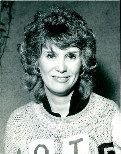 Barbara Bosson primetime emmy