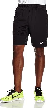Migliori 7 Pantaloni tennis nike