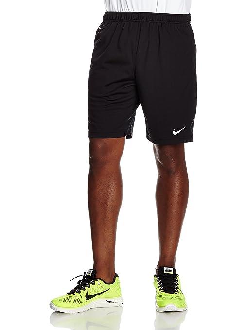 Nike Pantaloncini da Tennis Libero Uomo