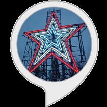 Amazon com: WSLS 10 Weather - Roanoke (Flash Briefing