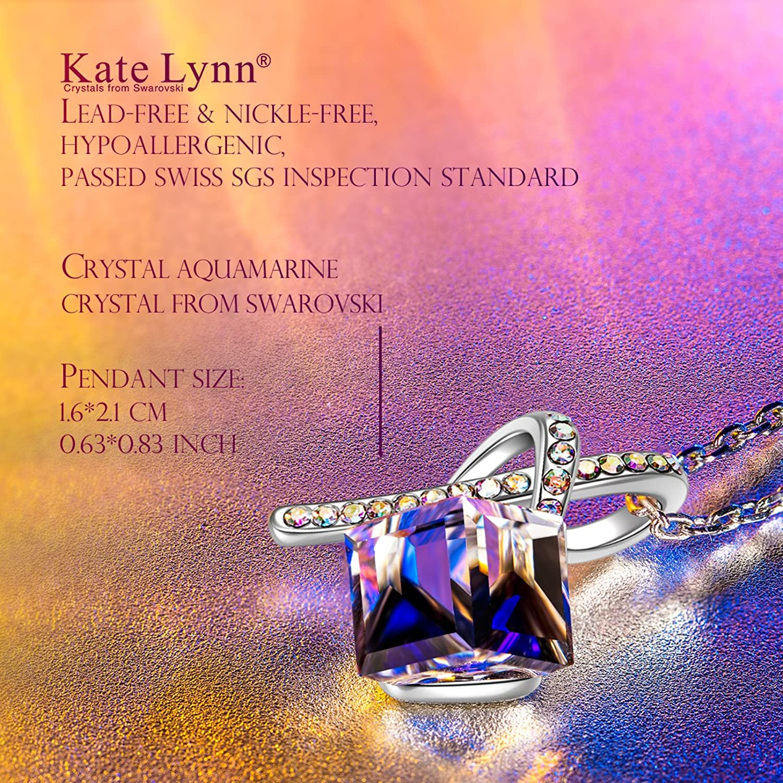 Amazon.com: KATE LYNN \