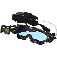 Spy X - Gafas con Vision Nocturna (Cefatoys
