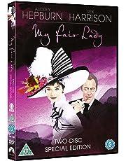 My Fair Lady [1964]