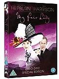 My Fair Lady [UK Import]