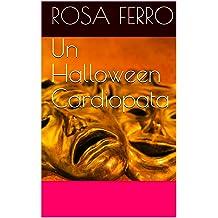 Un Halloween Cardiopata (Spanish Edition) Oct 30, 2017