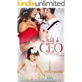 A FILHA DO CEO: (Volume único) (Portuguese Edition)